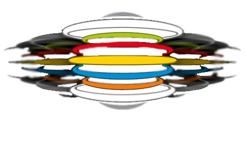 Prime Productions